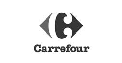 Loog Carrefour