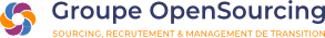 Groupe OpenSourcing