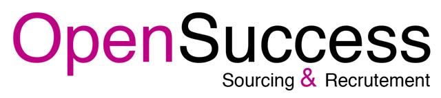 Logo OpenSuccess