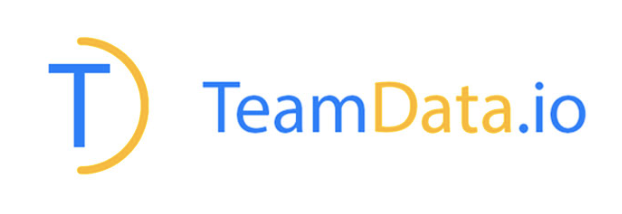 Logo TeamData